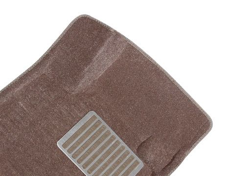 Pradar ������� ������ �����.MB X164 2009-2012/MB X166 12-> GL-Class 3D Pradar � �������� ������� (� ������������� �����������) SI 09-00179
