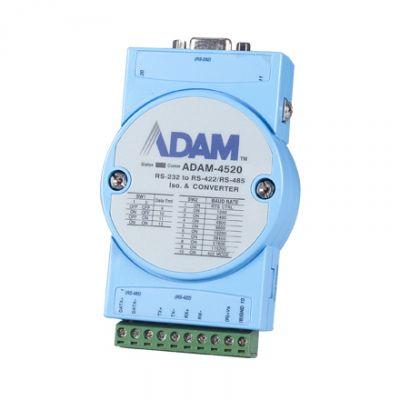 Advantech Конвертер ISOLATED 1P ADAM-4520-EE