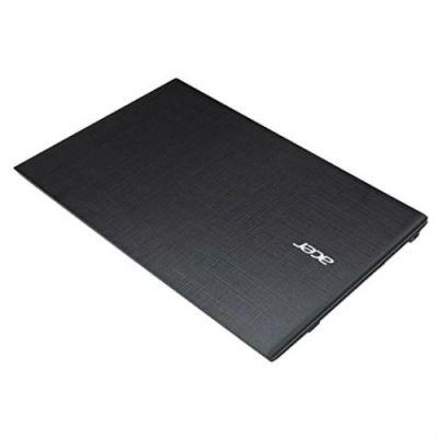 Ноутбук Acer Aspire E5-573-C2EZ NX.MW2ER.006