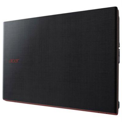 ������� Acer Aspire E5-573-C902 NX.MVJER.004