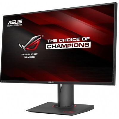 Монитор ASUS Rog Swift PG279Q 90LM0230-B01370