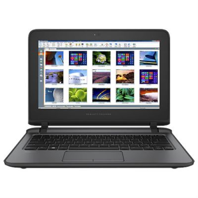 Ноутбук HP ProBook 11 EE G1 N0Y74ES
