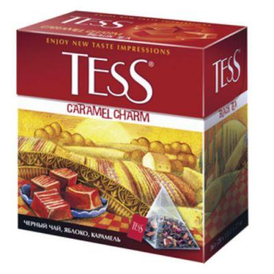 ��� TESS �������� ���� (1,8��100�) ��� �����.����.� ���.��� 1041-05