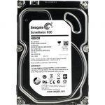 Жесткий диск Seagate Surveillance 4Tb SATA-III SV35 Series 5900rpm, 64Mb ST4000VX000