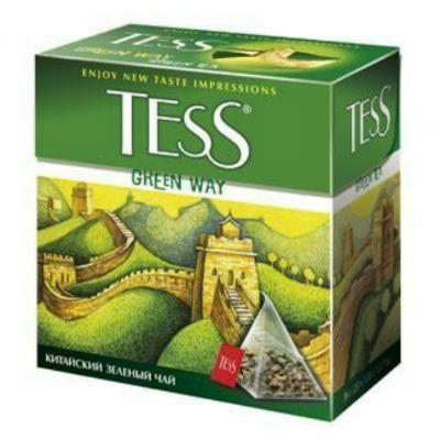 ��� TESS ���� ��� (1,8��100�) ��� �����.���.��� 1042-05