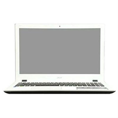 Ноутбук Acer Aspire E5-573-C66A NX.MW2ER.007