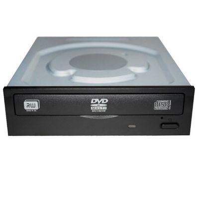 Lite-On ���������� ������ DVD-RW ����������, SATA, ������, OEM IHAS122-14
