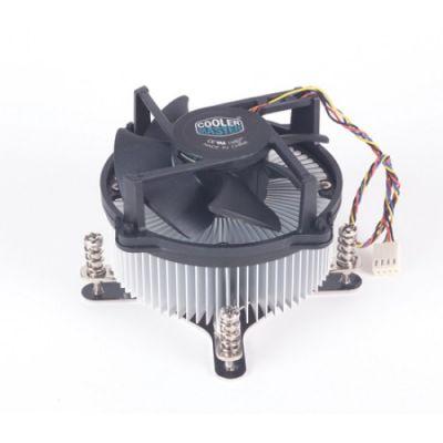 ����� ��� ���������� Cooler Master ADVANTECH S1156 1960047669N001
