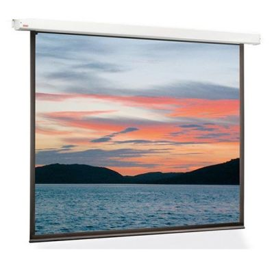 Экран Classic Solution Classic Lyra (1:1) 218x218 (E 213x213/1 MW-S0/W)