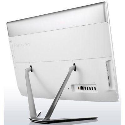 Моноблок Lenovo C50-30G F0B100GHRK