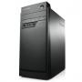 Настольный компьютер Lenovo E50-00 90BX003GRK