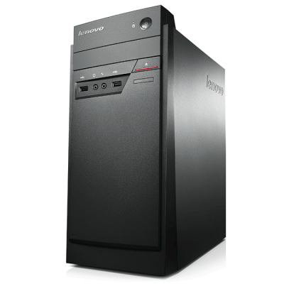 Настольный компьютер Lenovo E50-00 90BX003ERK