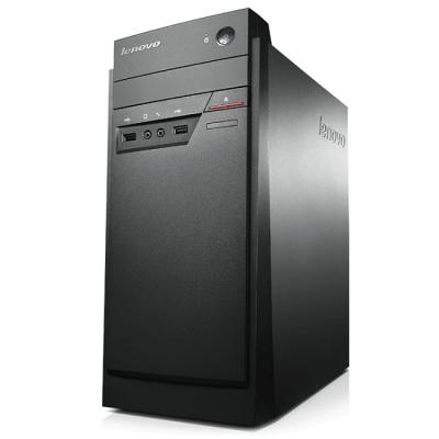Настольный компьютер Lenovo E50-00 90BX0076RK