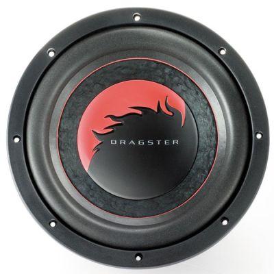 Dragster Рем. комплект для сабвуферов серии DWQ-256 DWQ-256-RK