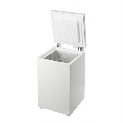 Морозильная камера Indesit OS B 100 (RU) белый