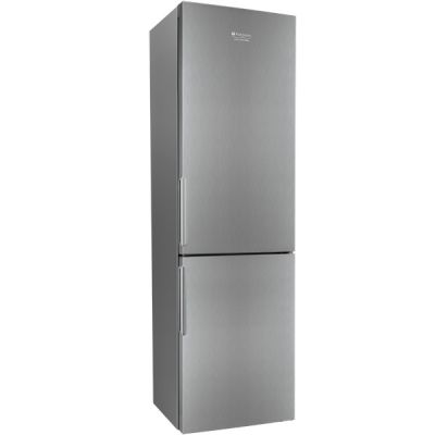 Холодильник Hotpoint-Ariston HF 4201 X R