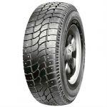 Зимняя шина Tigar Cargo Speed Winter 215/70 R15C 109/107R Шип 124019