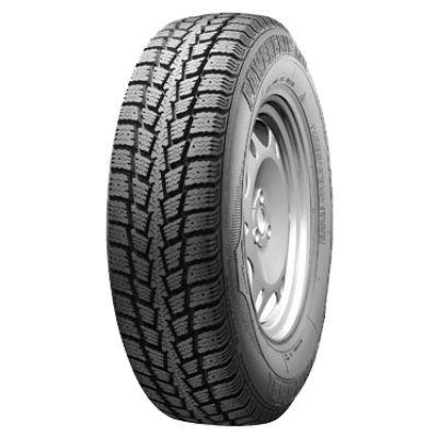 Зимняя шина Kumho Marshal 215/70 R15C 109/107Q Power Grip KC11 Шип 2145463