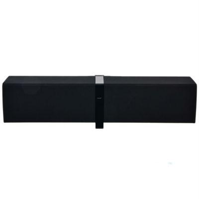 Акустическая система Creative ZiiSound D5 Bluetooth Беспроводная