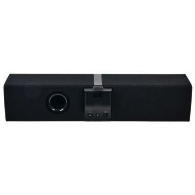 ������������ ������� Creative ZiiSound D5 Bluetooth ������������