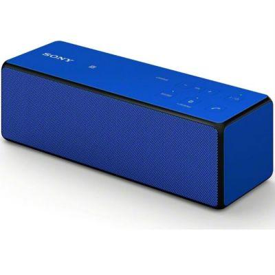 Sony ����������� �������� SRS-X33L (�����)