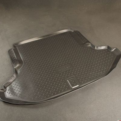 Norplast ������ ��������� Subaru Legacy Sed 2010-> � �������� �������������� ������ NP P-84-59