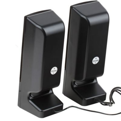 Колонки Hercules XPS 2.0 35 USB 4780643