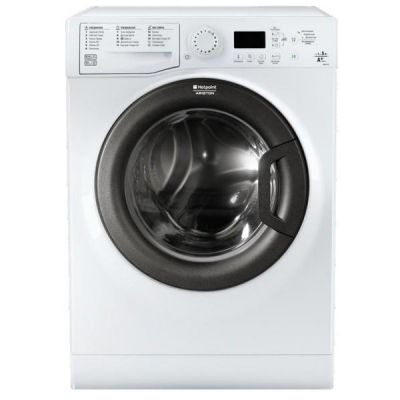 ���������� ������ Hotpoint-Ariston VMUG 501 B