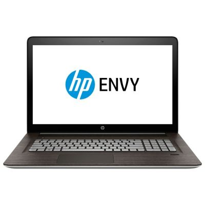 Ноутбук HP Envy Envy 17-n001ur N0L37EA