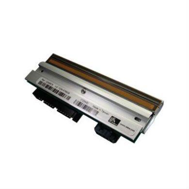Печатающая головка Zebra для принтера LP2824 (203 dpi) G105910-102