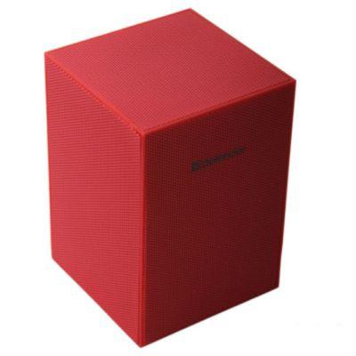 Колонки Defender PartyBox S3