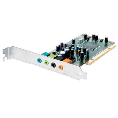Звуковая карта Creative PCI 5.1 VX 70SB107100003