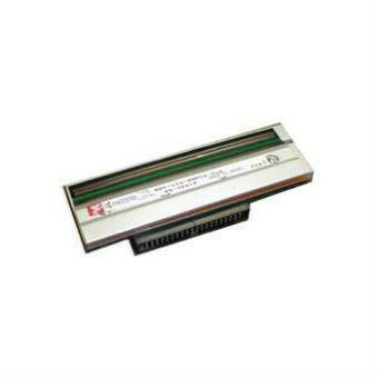 Zebra ���������� ������� ��� �������� 203dpi (Thermal Transfer) GK420� Kits 105934-038