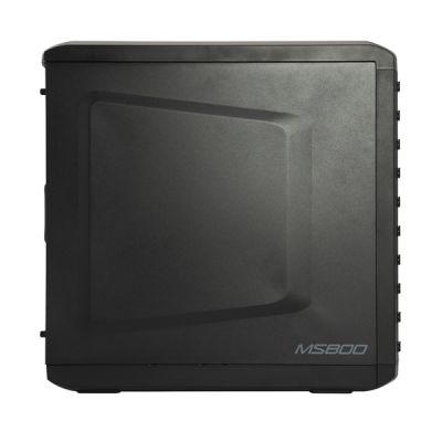 Корпус Zalman MS800