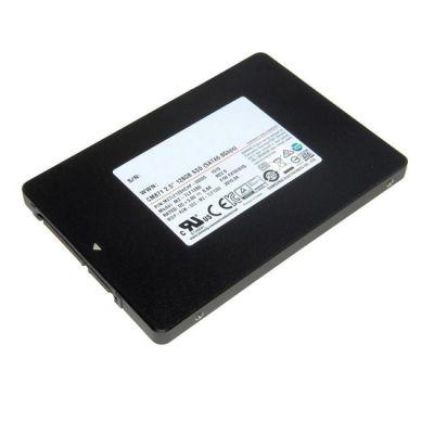 """Твердотельный накопитель Samsung SSD SATA2.5"""" 128GB CM871 MZ7LF128HCHP-00000"""