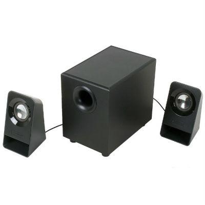 Колонки Logitech Z213 (2.1) 980-000942