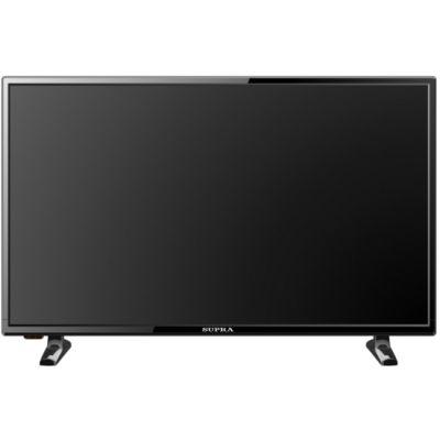 Телевизор Supra STV-LC32T440WL