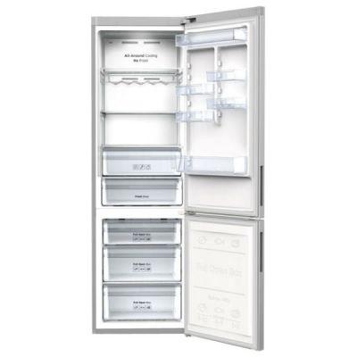 Холодильник Samsung RB-37J5240SA