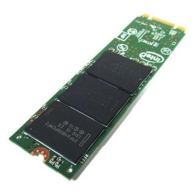 SSD-диск Kingston SSD M.2 2280 120GB MLC 530 SER. SSDSCKHW120A401