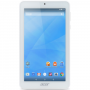 Планшет Acer Iconia One 7 B1-770-K75V 16GB Белый NT.LBKEE.002