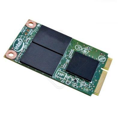 SSD-диск Intel SSD MSATA 240GB MLC 530 SER. SSDMCEAW240A401