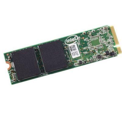 SSD-диск Intel SSD M.2 2280 240GB MLC 530 SER. SSDSCKHW240A401