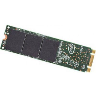 SSD-диск Intel SSD M.2 2280 360GB MLC 535 SER. SSDSCKJW360H601