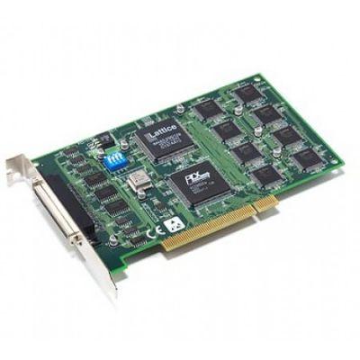 Advantech ����� UNIVERSAL PCI 8CH PCI-1780U-AE