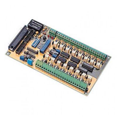 Advantech Плата усилителя/мультиплексора PCLD-789D-AE