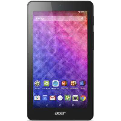 ������� Acer Iconia One 7 HD B1-760HD-K057 16GB ������ NT.LB1EE.004