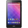 Планшет Acer Iconia One 7 HD B1-760HD-K057 16GB Черный NT.LB1EE.004