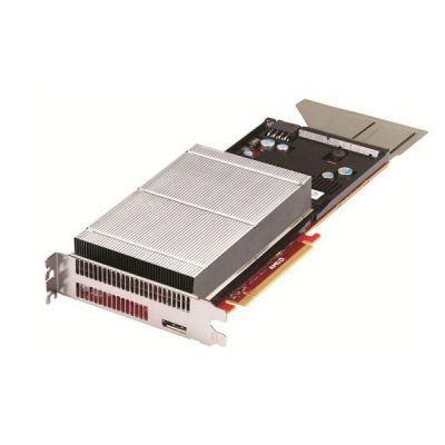 ���������� Sapphire Fire Pro PCI-E AMD FirePro S9050 12288Mb 384bit GDDR5 900/1375/DPx1 Ret 31004-48-20A
