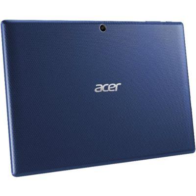 ������� Acer Iconia Tab 10 A3-A30 FHD 32GB ����� NT.LA0EE.001