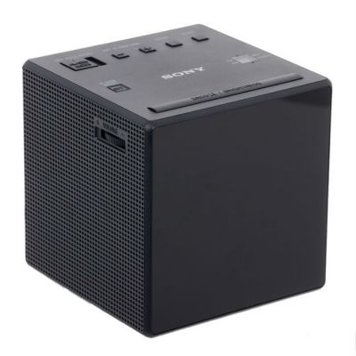 Sony ������������� ICF-C1